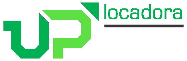 UP Locadora | (81) 4106.5511 – 99502.3773